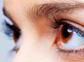 Pengobatan Penyakit Stroke Mata
