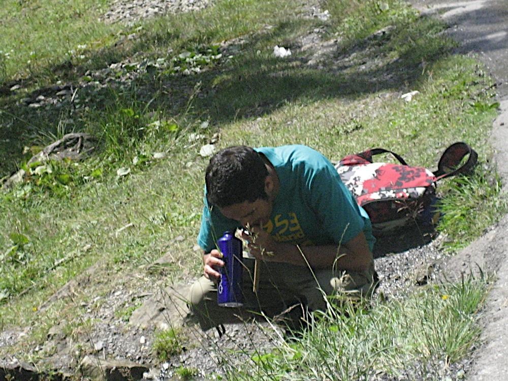 Campaments a Suïssa (Kandersteg) 2009 - IMG_3643.JPG