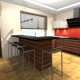 kuchnie9428.jpg