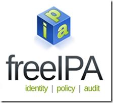 Install & Configure FreeIPA Server on CentOS/RHEL 7