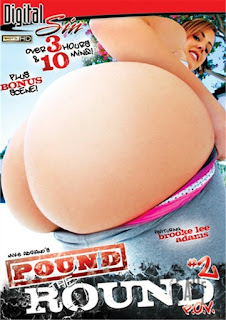 Pound The Round POV 2