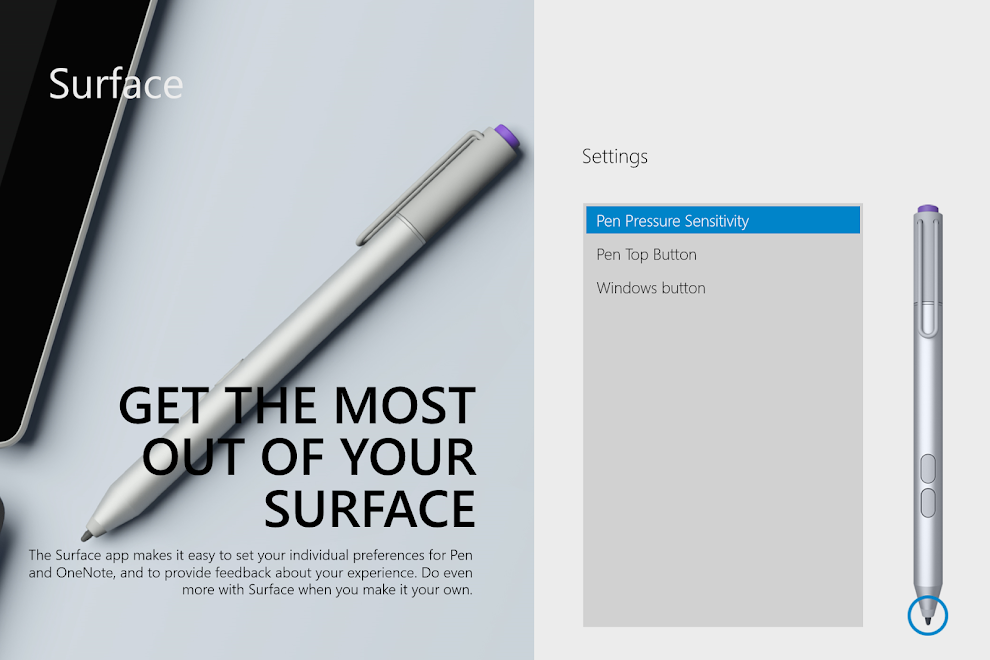 Review: Microsoft Surface 3 for Artists and Drawing | Parka Blogs