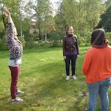 Mentoru apmācība 2015 - DSC01338.JPG