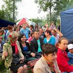 grunwald-2013 (29).jpg