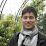 reddum Huang's profile photo