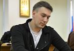 Полуфинал Чемпионата России по Го 3911.jpg
