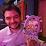 victor machado (vicmach99 y djrc)'s profile photo