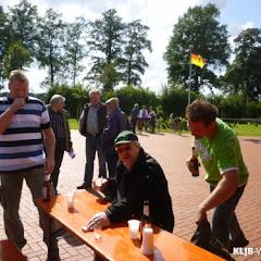 Gemeindefahrradtour 2010 - P1040347-kl.JPG