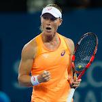 Sam Stosur - Brisbane Tennis International 2015 -DSC_3134.jpg