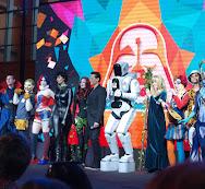 Go and Comic Con 2017, 285.jpg