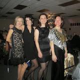 New Years Eve Ball Lawrenceville 2013/2014 pictures E. Gürtler-Krawczyńska - a001%2B%252829%2529.jpg