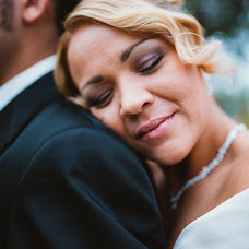 Wedding photographer Matteo La penna (matteolapenna). Photo of 05.02.2018