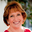 jeanne strayer's profile photo