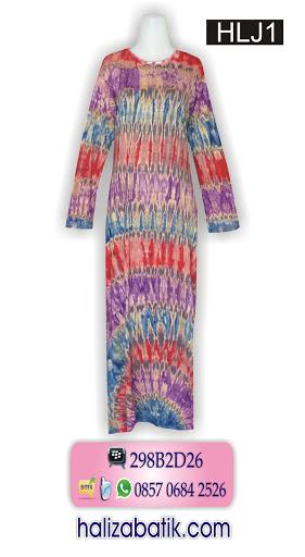 grosir pakaian, batik cantik, baju batik online