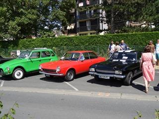 2016.07.24-012 Citroën Dyane, Fiat 124 coupé sport et Ford Capri