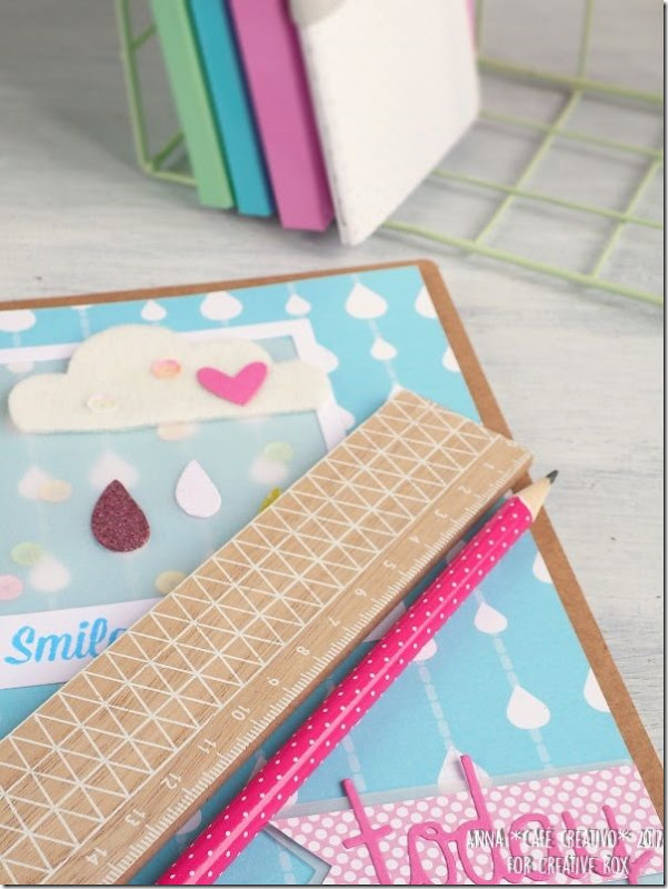quaderno-notes-abbellito-nuvoletta-fustelle-sizzix-cloudy-days-1