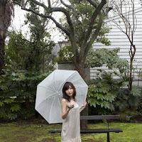 Bomb.TV 2008.05 Mayumi Ono BombTV-om003.jpg