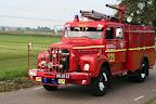 Truckrit 2011-080.jpg