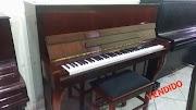 Piano Zimermann