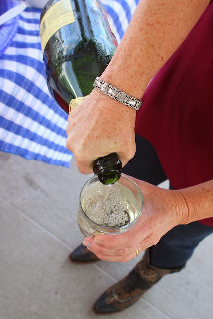 2013 Wine n Dine Oyster Run - IMG_6630.JPG