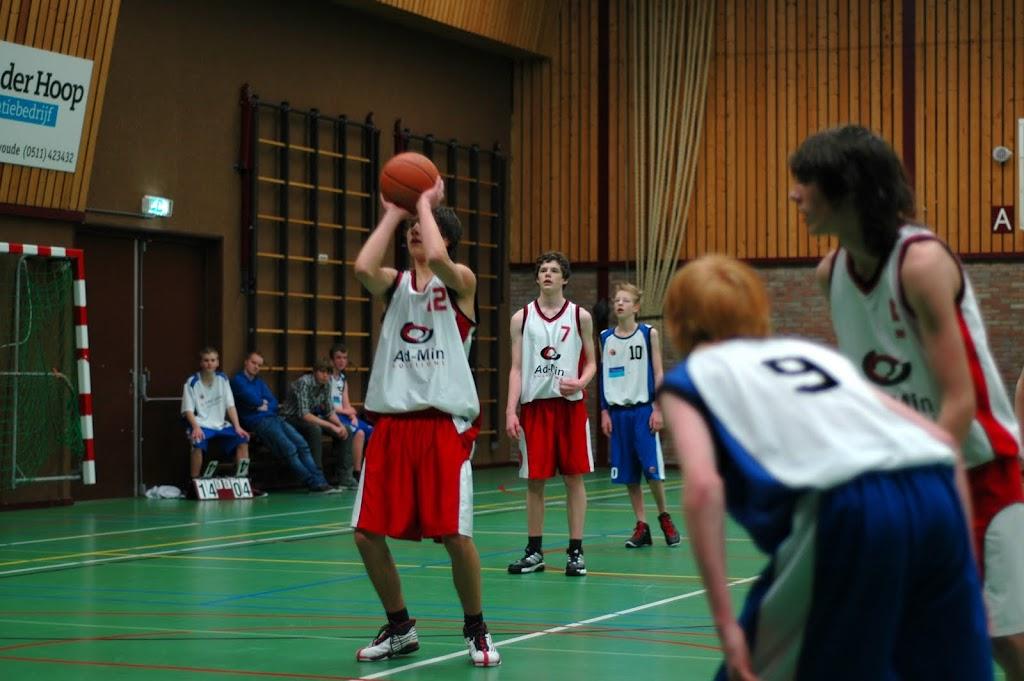 Weekend Boppeslach 14-01-2012 - DSC_0213.JPG