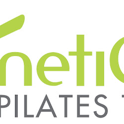 KinetiCore Pilates Therapy's profile photo