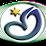 Baritoko Online's profile photo