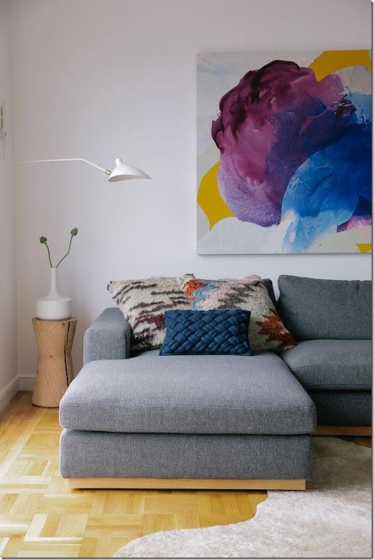 arredare-casa-colore (7)