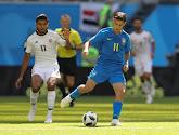 Philippe Coutinho est arrivé à Munich (Vidéo)