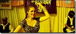 Sadha Hot29