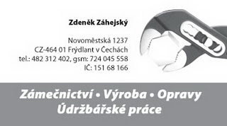 petr_bima_grafika_vizitky_00179