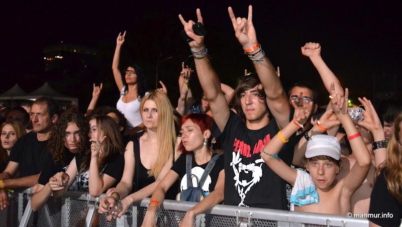 Motorhead @ OST Fest - DSC_0885.JPG