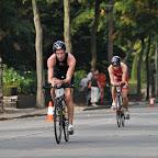 5812 Triathlon Maldegem.jpg