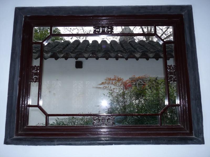 Chine.Shanghai et Suzhou - P1050986.JPG
