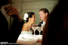 Foto 1674. Marcadores: 24/07/2010, Casamento Daniele e Kenneth, Rio de Janeiro