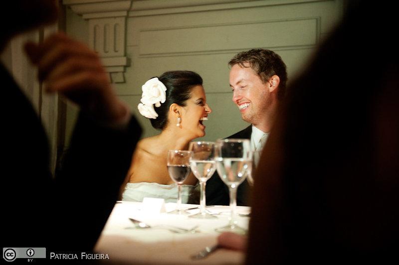 Foto de casamento 1674 de Daniele e Kenneth. Marcações: 24/07/2010, Casamento Daniele e Kenneth, Rio de Janeiro.