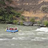 Deschutes River - IMG_2240.JPG