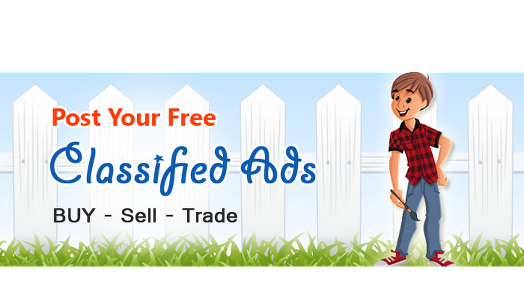 GLOBAL FREE ONLINE ADS - Advertising Service in Ahmedabad Free