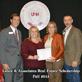 Scholarship Ceremony Fall 2013 - Lance%2Bscholarship.jpg