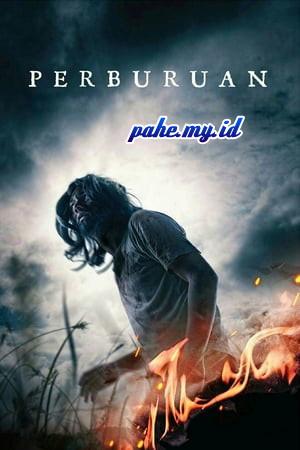 Download Film Perburuan (2019) WEB-DL Full Movie