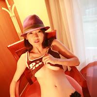 [DGC] 2008.05 - No.579 - Noriko Kijima (木嶋のりこ) 066.jpg