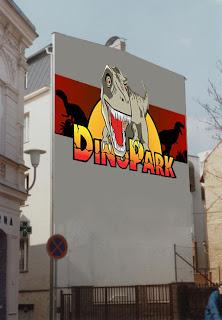dinopark_002
