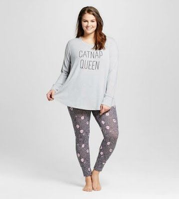 Sexy Women's Sleepwear