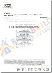 BabyBuild EVA地墊測試報告07