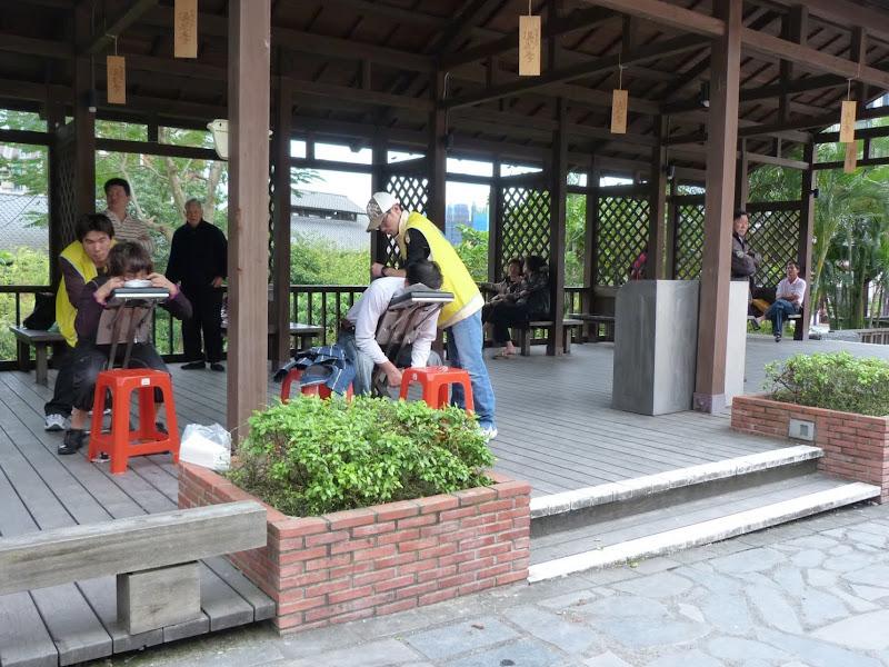 TAIWAN .Jiashi et aux alentours proches - P1000537.JPG