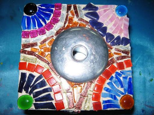 www.atelierspinin - mozaïek 007.jpg