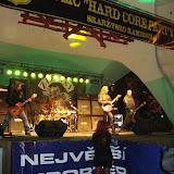 "RR ""Hardcore Party"" Skarzysko-Kamienna RR 29-30.05.2009 r."
