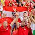 إيطاليا تواجه انتفاضة النمسا في دور الـ16 بـ«يورو 2020»
