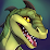 Durandal Clawtooth's profile photo