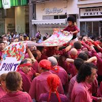 XII Trobada de Colles de lEix, Lleida 19-09-10 - 20100919_126_Pd4ps_CdL_Colles_Eix_Actuacio.JPG